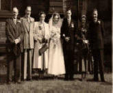 Wedding-of-Glenys-Birchall-and-John-Tivey